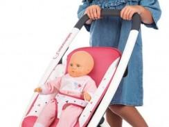 Passeggino giocattolo : i migliori modelli